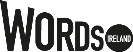 wordsirelandlogo-horizontal