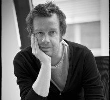 Winter Tales with Kevin Barry & Guests