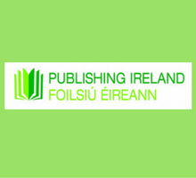 Publishing Ireland AGM 28 September 2016