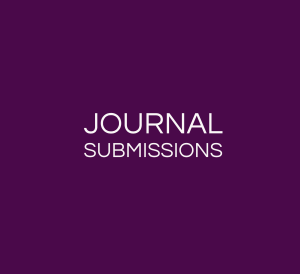 Journal Submissions