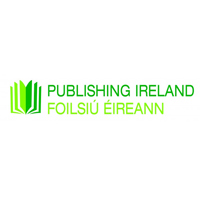 publishing-ireland