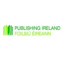 publishing-ireland