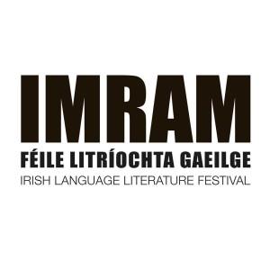 IMRAM