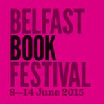 Belfast_Book_Festival_1024x1024