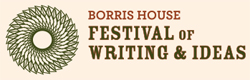 Borris-House-Festival-of-Writing-and-Ideas