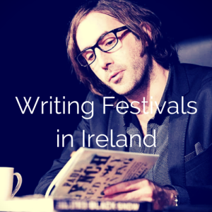 Writing Festivals in Ireland-4