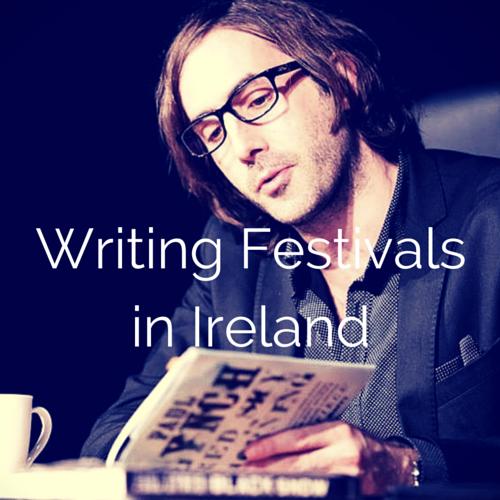 Essay writers ireland