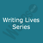 Writing Lives Series
