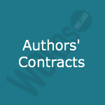 Authors Contracts