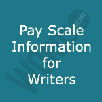pay-scale-information