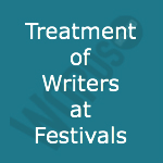 treatment-of-writers-at-festivals
