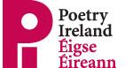Poetry Ireland Logo