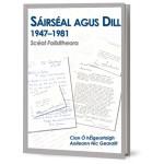 sairseal-agus-dill-psd