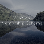 Wicklow Mentorship Scheme-2