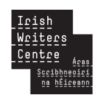 logo-irish-writers