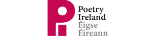 large-home-poetry-ireland