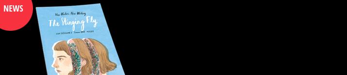 stingingflysummer