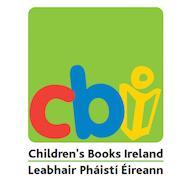 Children's Books Ireland