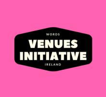 Venues Initiative
