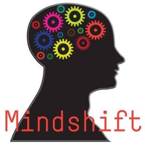 mindshift_plain_f0d4c466-ac97-49ad-831e-0a5733d57e9b_740x