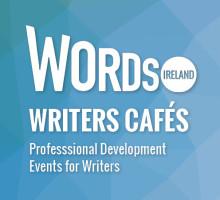Writers Cafés