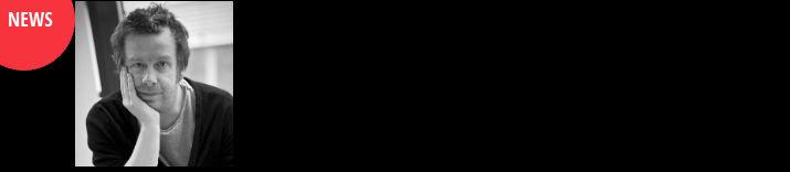 kevin-barry-banner