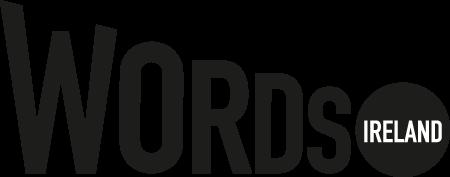 wordsirelandlogo-horizontal