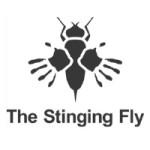 stinging-fly