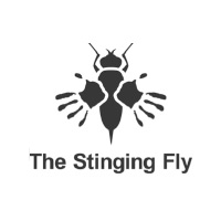 stinging-fly2