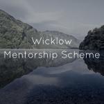 Wicklow Mentorship Scheme-2