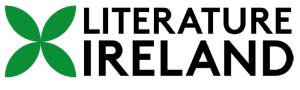 Literature Ireland