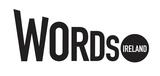 words-logo_march_2nd_a58b65e7-0557-4722-8a3b-c43206460417_compact