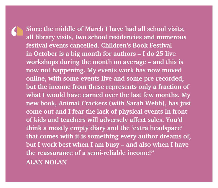 Alan-Nolan