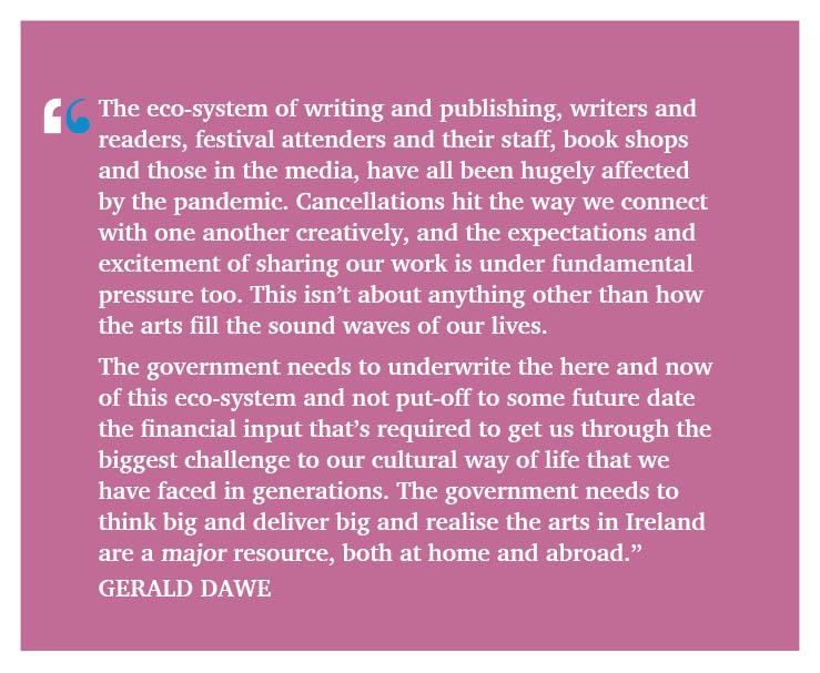 Gerald-Dawe