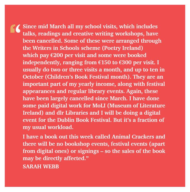 Sarah-Webb