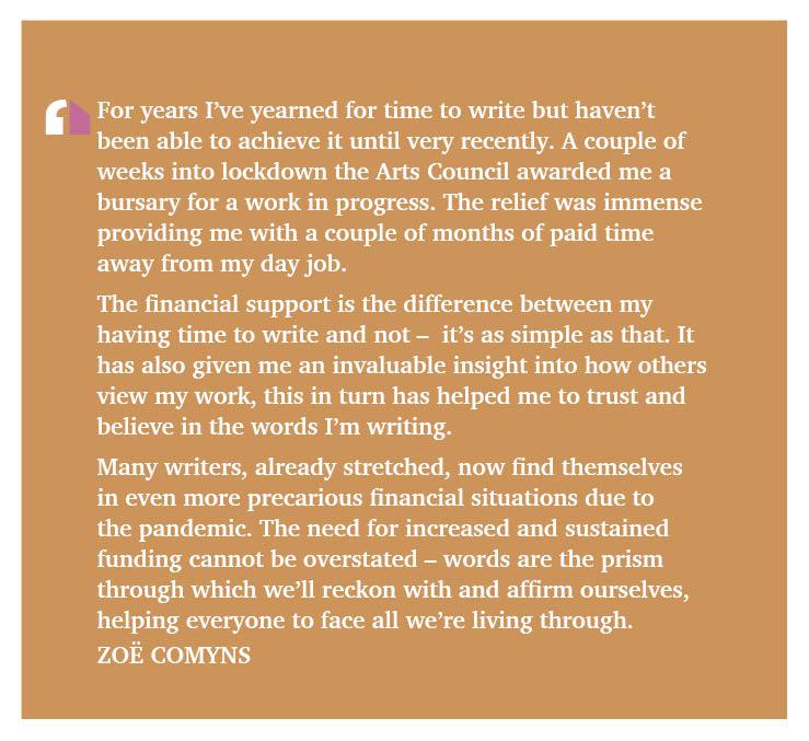 Zoe-Comyns